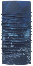 Original BUFF® Mountain Bits Blue