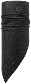 Cool Bandana Buff® Neff Black