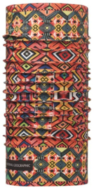 National Geographic Original BUFF® Burmaki Multi