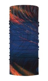 BUFF® Original Ionosphere Night Blue - Nekwarmer
