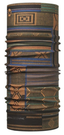 National Geographic Original BUFF® Tissage Multi