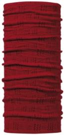 Tubular Wool Buff® Shamir Gran