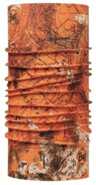 Original BUFF® Jasse Orange