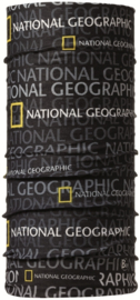 National Geographic Original Buff® Ng Logo 2