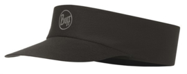 Pack Run Visor BUFF® R-Solid Black