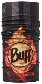 ORIGINAL BUFF® BURNING