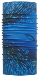 Insect Shield BUFF® Scatter Blue