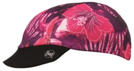 Cap Pro Buff® Tahití
