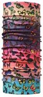 High UV Junior Buff® Colorf