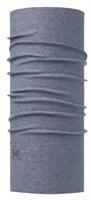 Original BUFF® Blue Ink Stripes