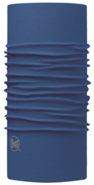 Original BUFF® Solid Blue Skydiver