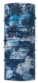 Original BUFF® Winter Garden Blue