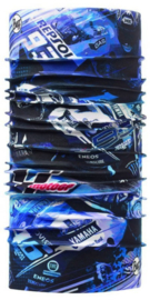 MOTO GP ORIGINAL BUFF® CHICANE