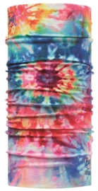 High UV Buff® Tiecave