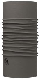 Original BUFF® Solid Grey Castlerock