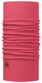 Original BUFF® Solid Wild Pink
