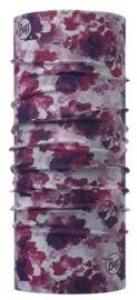 Original BUFF® Nalua Violet