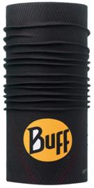 High Uv BUFF® New Ciron Black