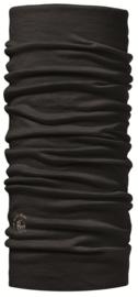 Wool Buff® Solid Black