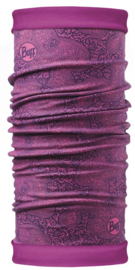 POLAR BUFF® MIMAC / MARDI GRAPE
