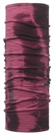 Merino Wool BUFF® Pink Cerisse Dye