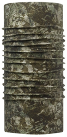 Insect Shield BUFF® Bark Military