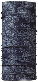 Original Buff® Printed Afgan Blue