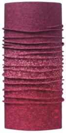Original BUFF® Yenta Pink