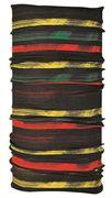 Original Buff® Printed Rasta Line