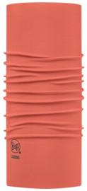 High UV BUFF® Solid Geranium Orange