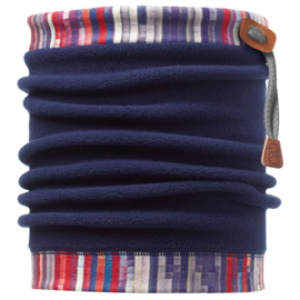 Buff Polar Neckwarmer Buff multicolor
