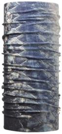 Tarpon High UV Protection Buff® original