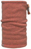 Neckwarmer Thermal Fusion Coral