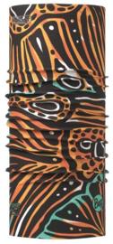 Bug Slinger High UV BUFF® Redfish Tails