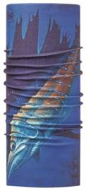 Derek De Young High UV BUFF® Sailfish