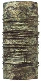 Insect Shield Buff® Sagarmatha