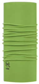 High UV BUFF® Solid Greenery