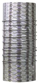 High UV BUFF® Striper