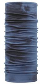 Wool Buff® China Blue dye
