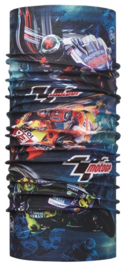 Moto Gp Original BUFF® Championship Multi
