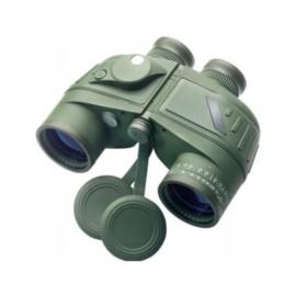 Macgyver 7x50 WP met kompas en afstandsmeter