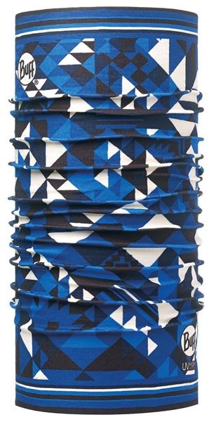 High Uv BUFF® Pipaw Blue