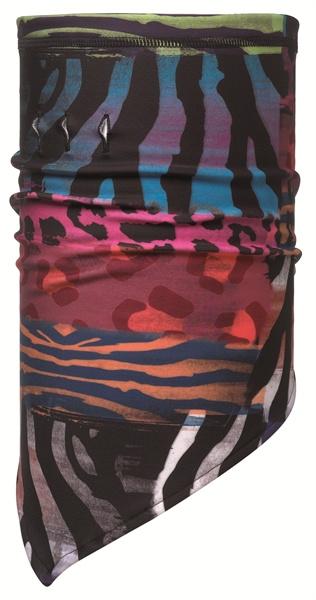 Tech Fleece Bandana  BUFF®  Ketten Mixprint