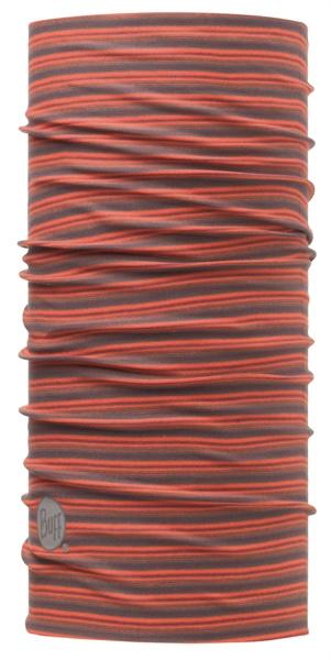 Original Buff® Yarn Dyed Stripes Sinoe