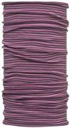 Original Buff® Yarn Dye Stripes Baster