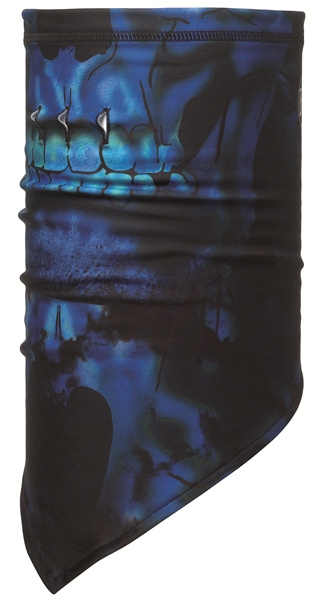 Tech Fleece Bandana  BUFF® Ketten Madcap