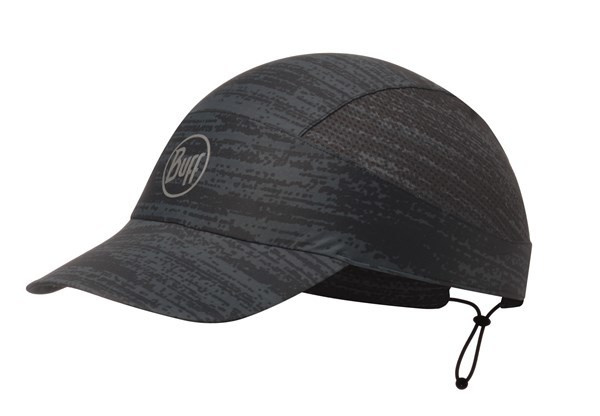 Pack Run Cap BUFF® R-Interference Gargoyle