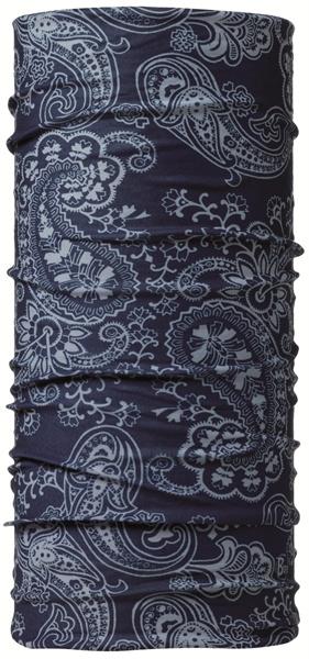 Original Buff® Printed Afgan Blue