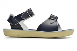 Saltwater sandels Surfer navy