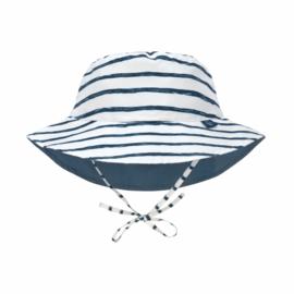 Lassig Bucket hat stripe